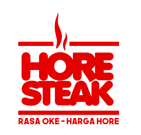Hore Steak